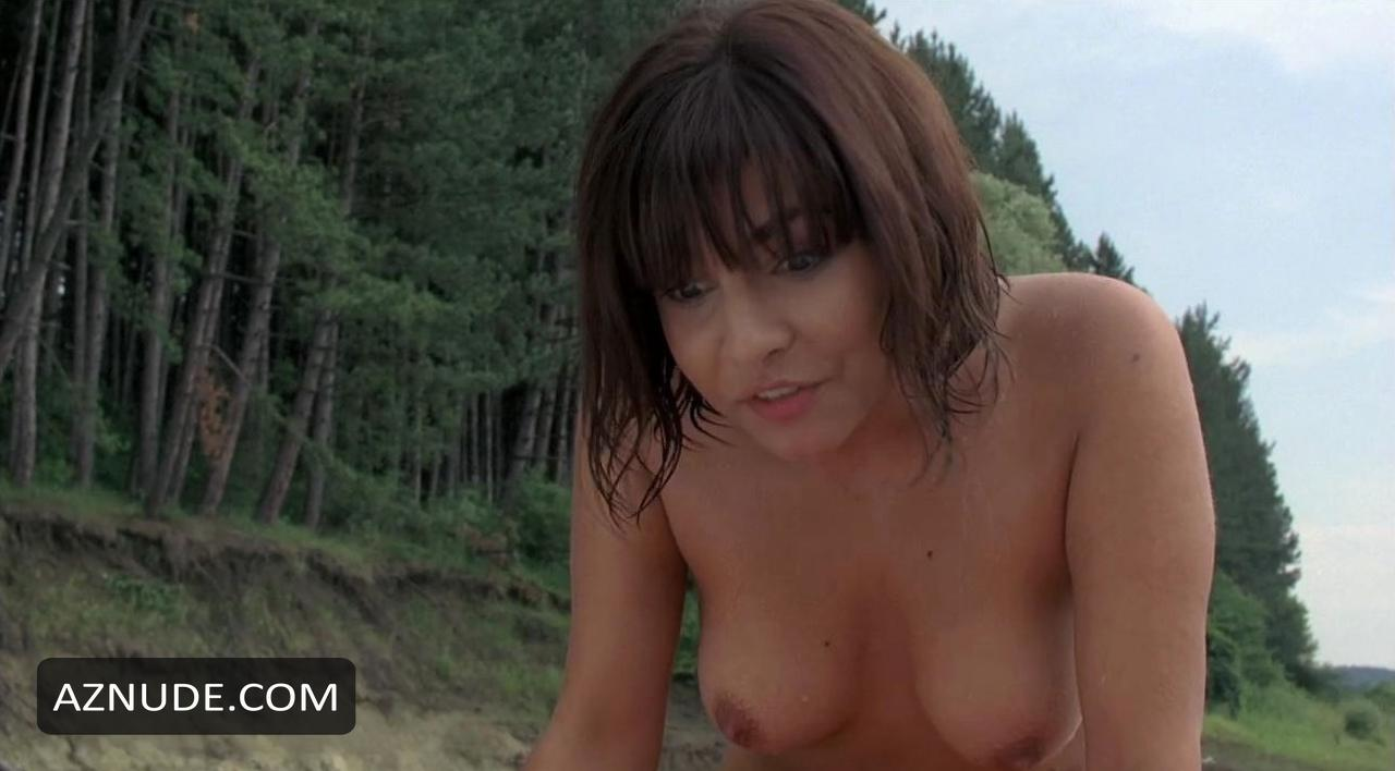 older woman anal movie and pic