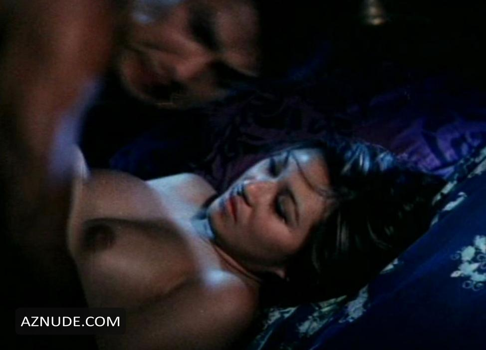 rufa mae quinto boobs and pussy
