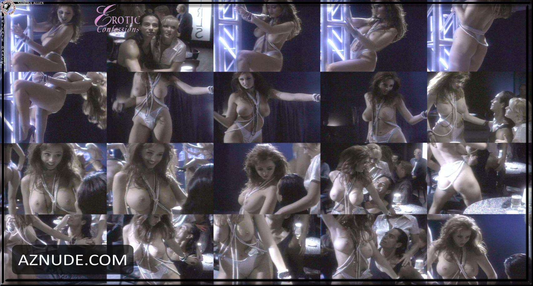 Watch Rebecca Feratti Erotic Confessions Scenes