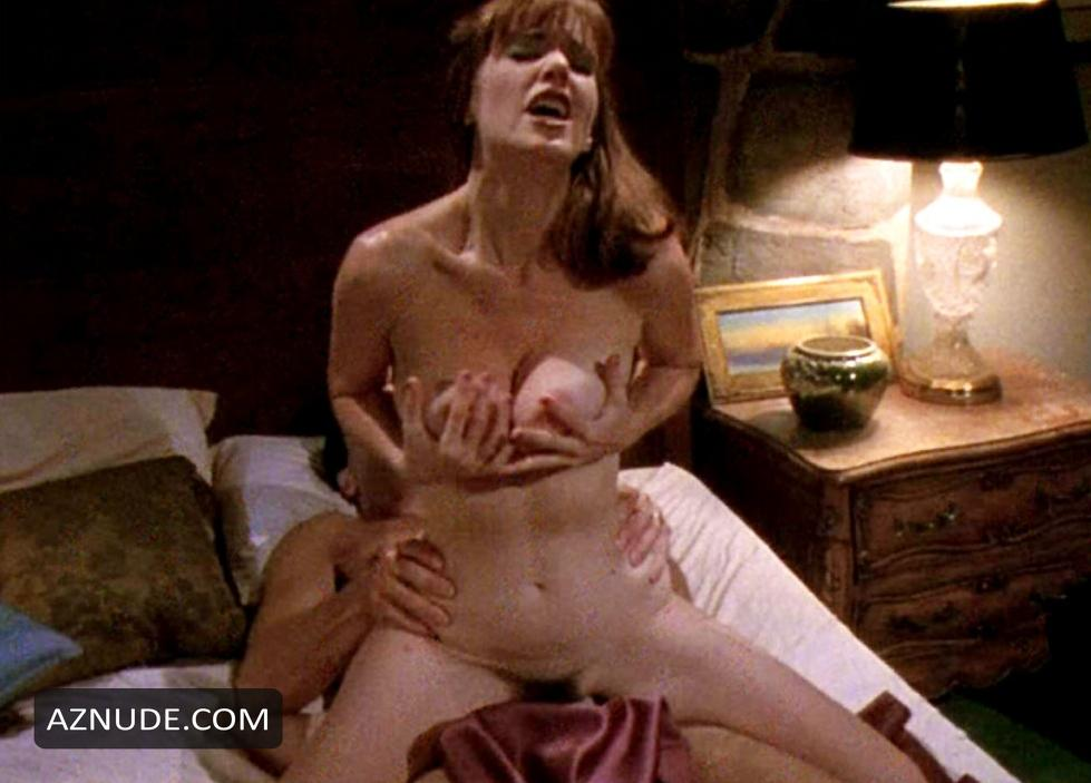Leslie harter sex scene in damiens seed on scandalplanetcom - 2 2