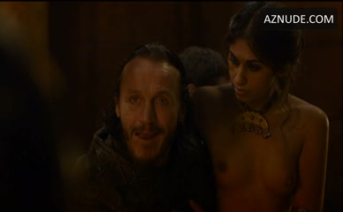 SAHARA KNITE in Game Of Thrones