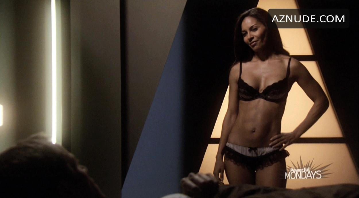 Remarkable, Salli richardson whitfield panties simply magnificent