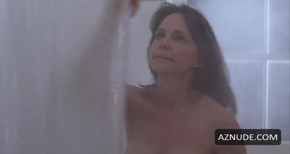 Think, that Sally field nude porn agree