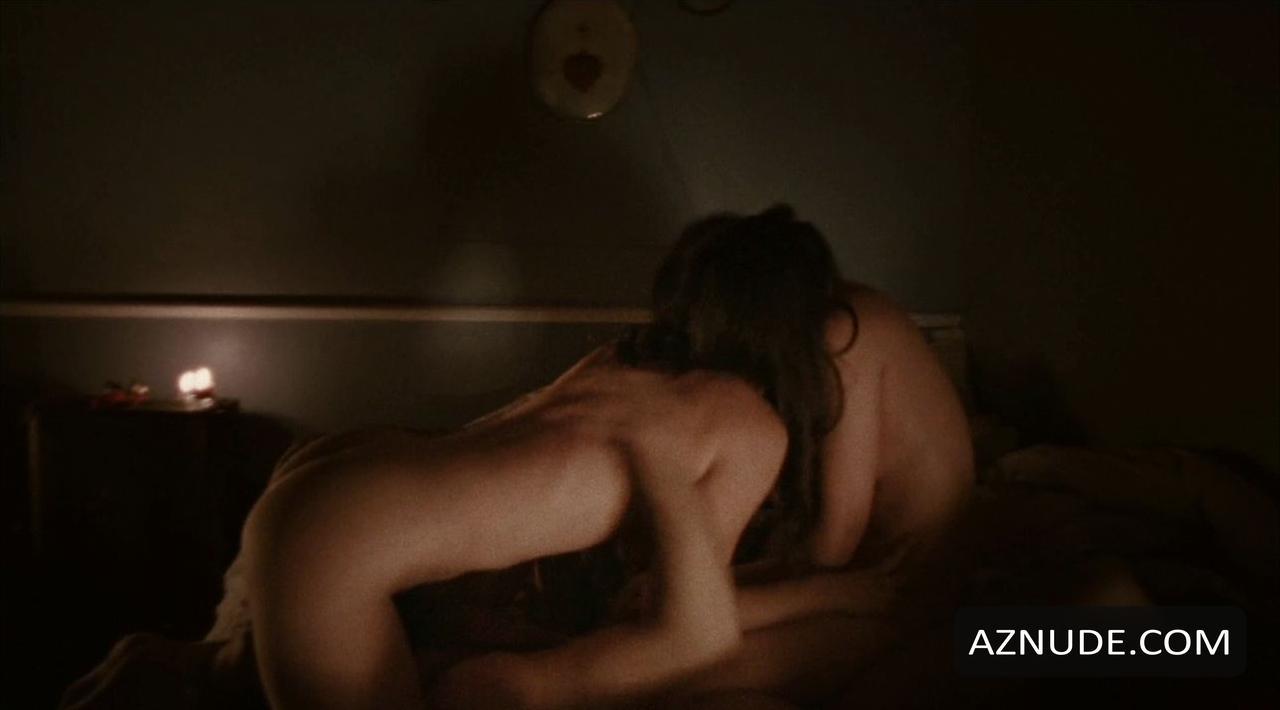 Big butt latina anal