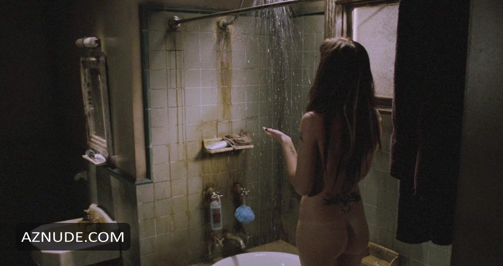 Hot girls in showers porn