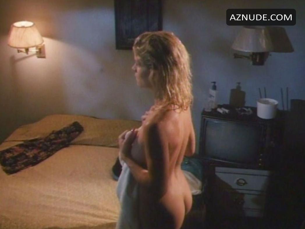 Jenilee harrison naked