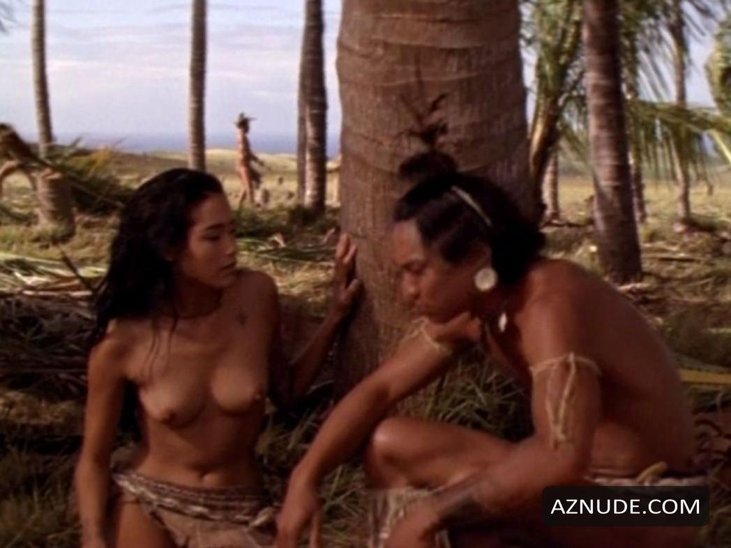 Kathleen sex tape 2 - 2 3
