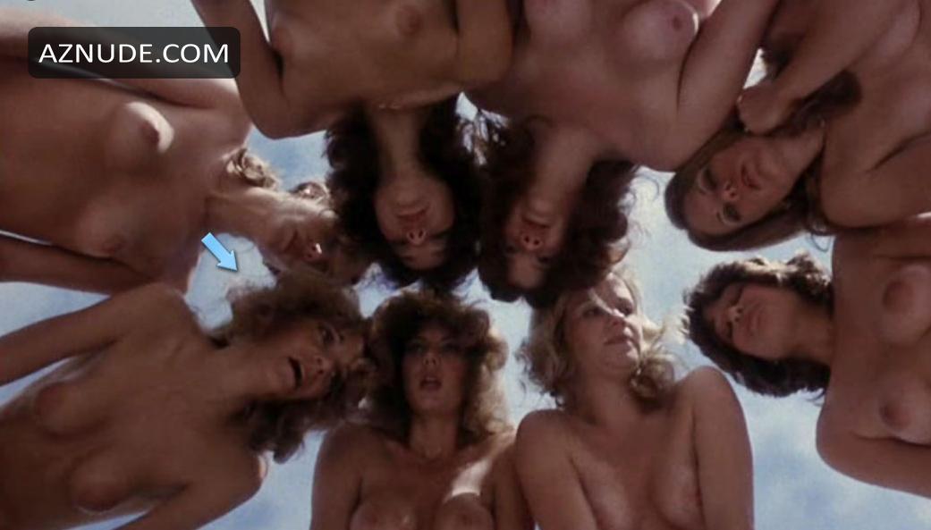 bradley cooper nude pic xxx