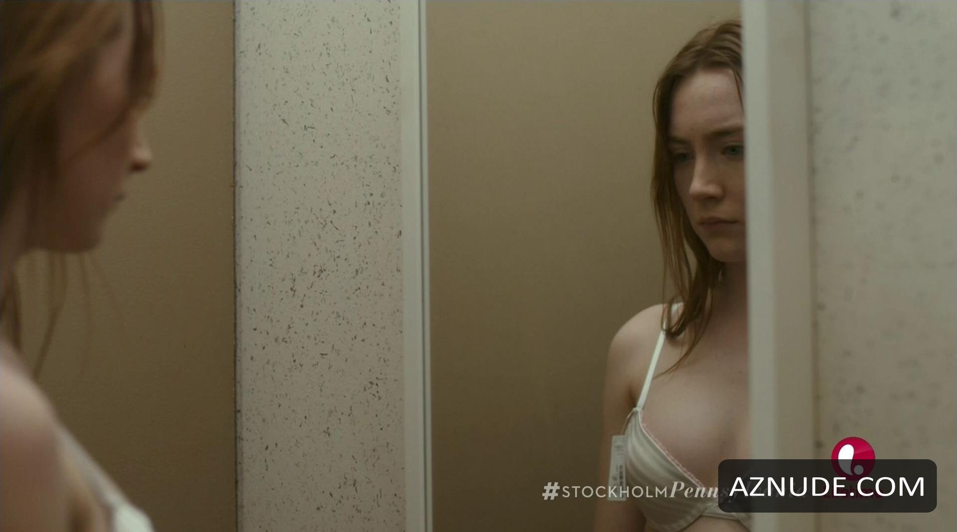 image Emma butt lesbian scene