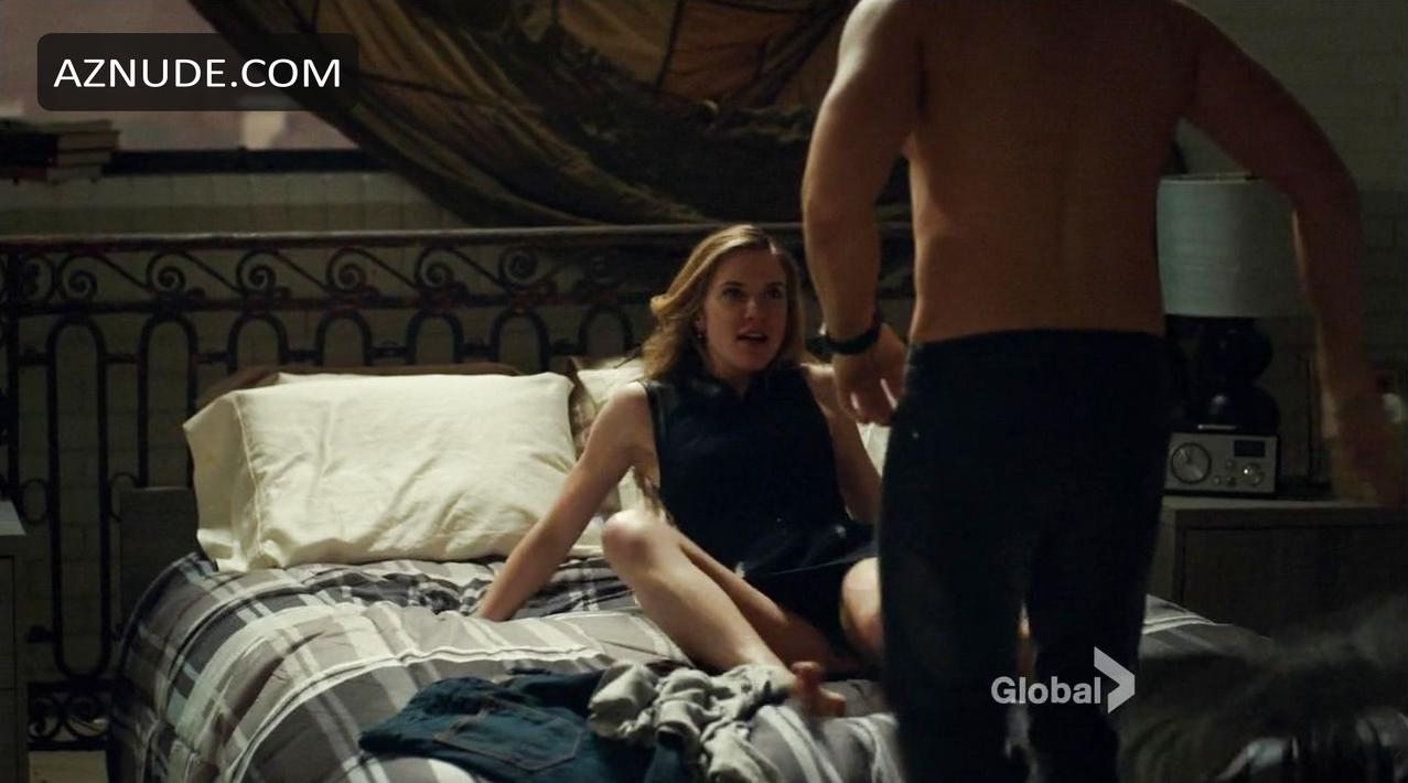 Sara canning actor nude pussie understand this