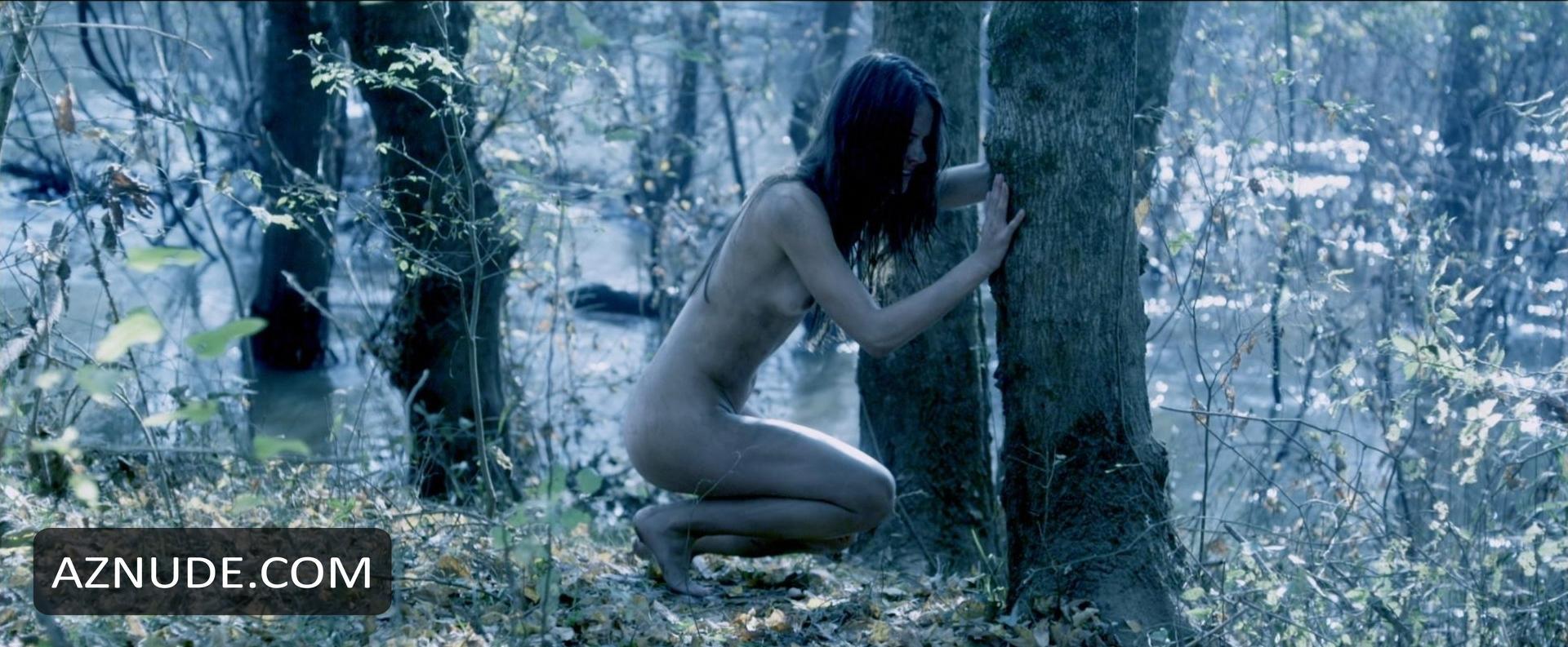 Xxx nude black woman