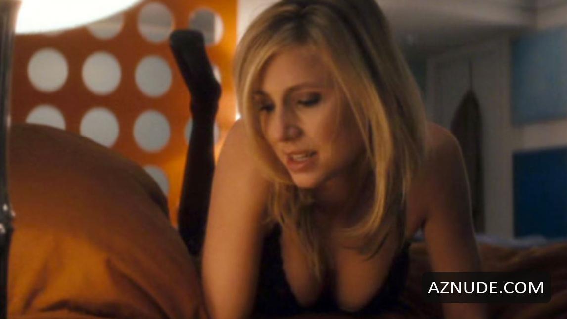 Movie chaos sex scene clip