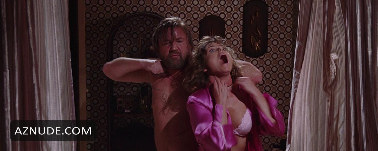 Carrie underwood sextape