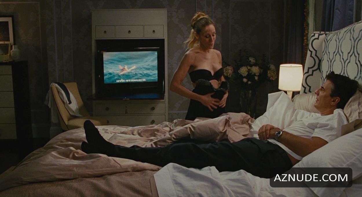 posledniy-film-seks-v-bolshom-gorode