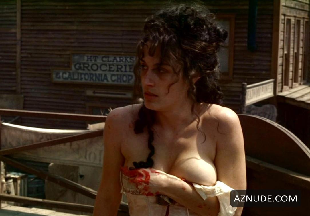 naked gun full movie