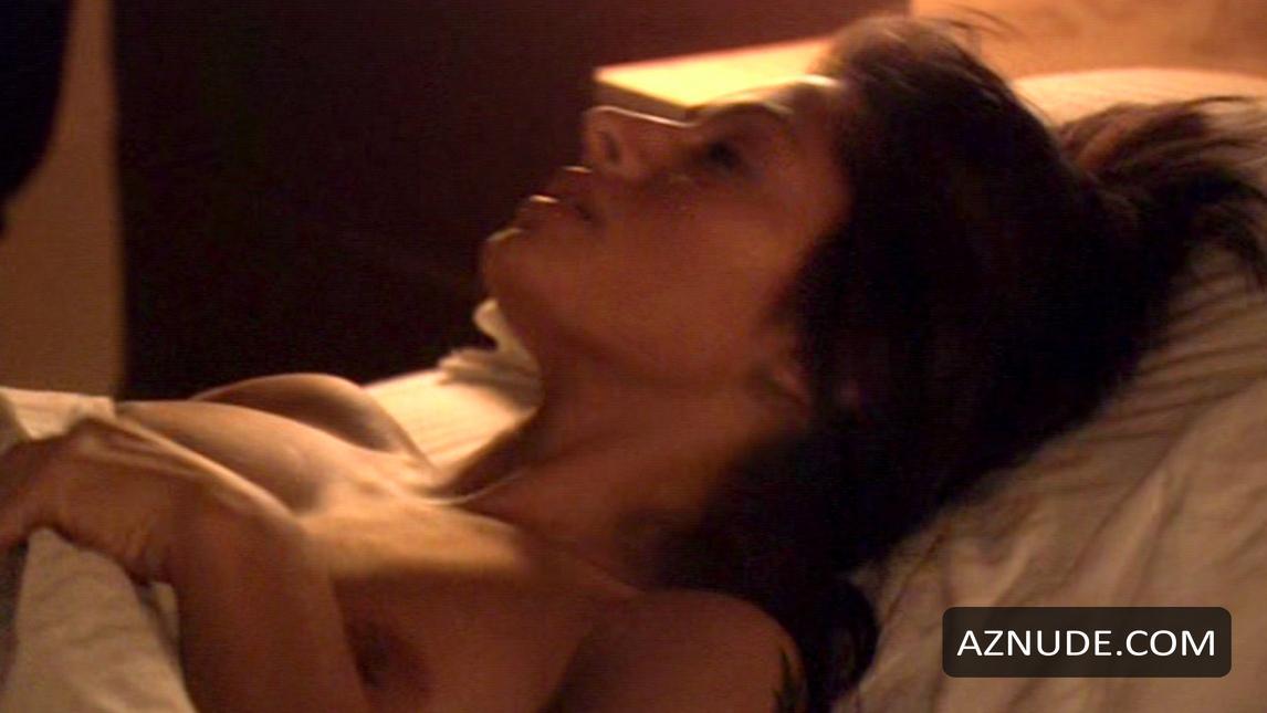 Порно в автосервисе фото