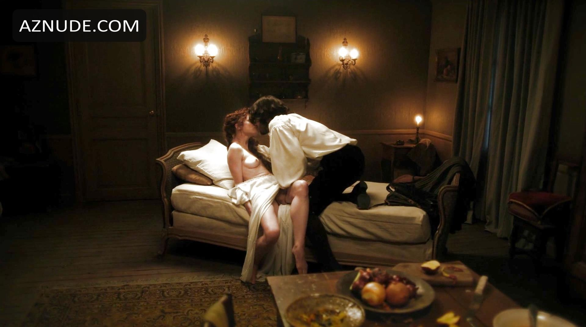 casanova movie sex scene