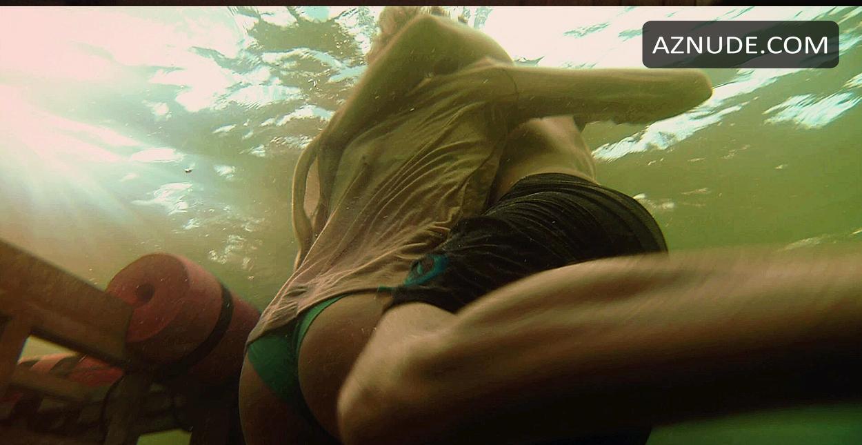 Sara paxton nude pics