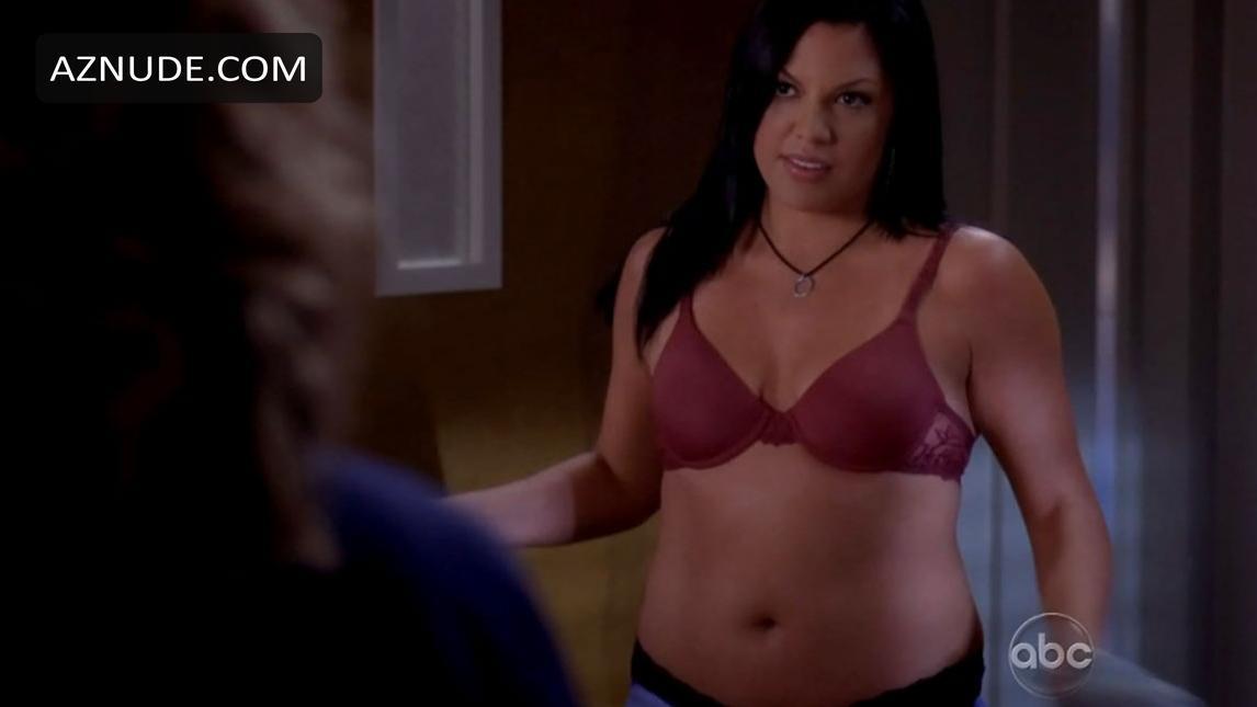 Sara Ramirez Fake Porn 114