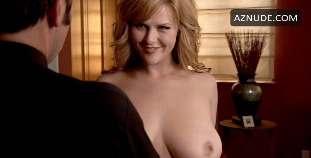 Sara rue rules of engagement 8