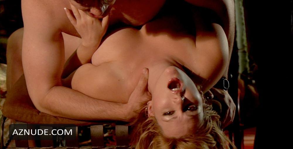 Penelope cruz in lesbian kiss from tata tota lesbian blog 7