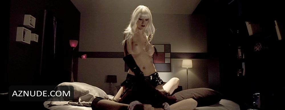 Kristen stewart nude sex scene in on the road scandalplanet - 1 part 6