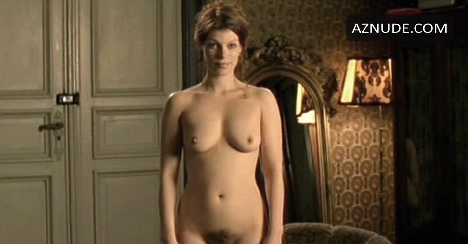 Aida lesbian scene 4 - 2 part 10