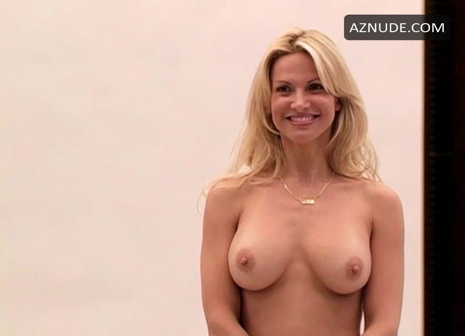 Ashley samson nude lover her