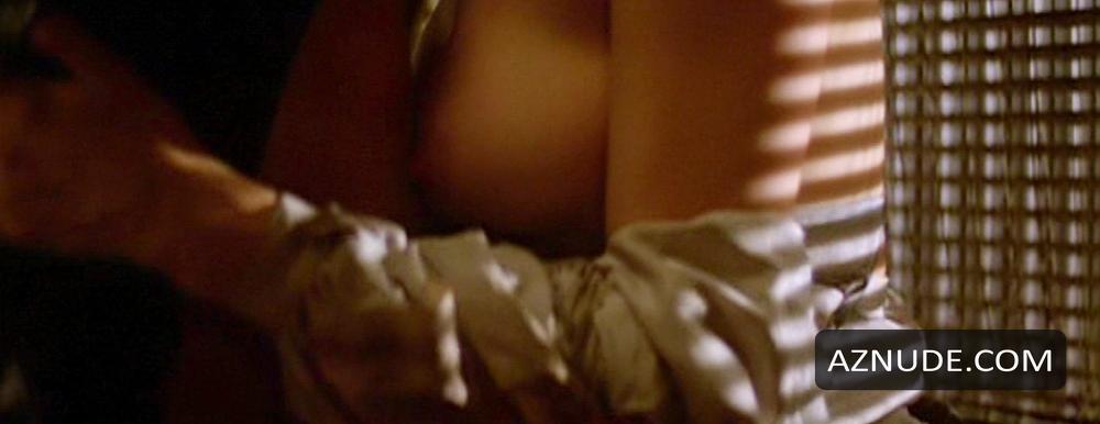 eva angelina sex scene