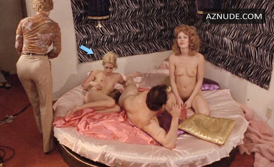 X art sex