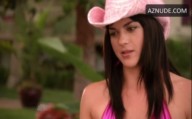 SELMA BLAIR in Kath & Kim