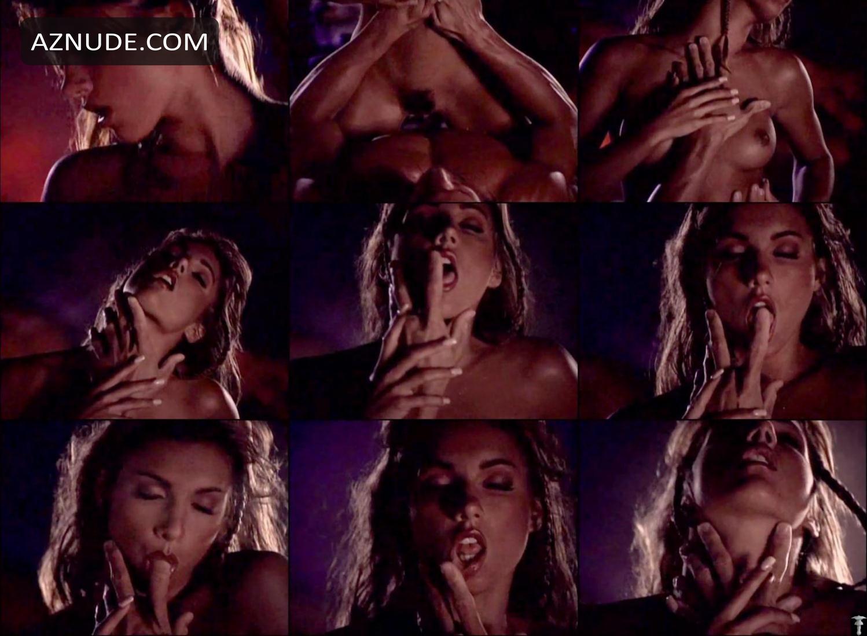 nipples lick couples porn