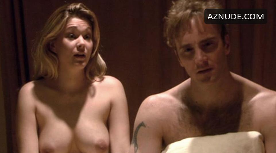 Ashanti naked nude