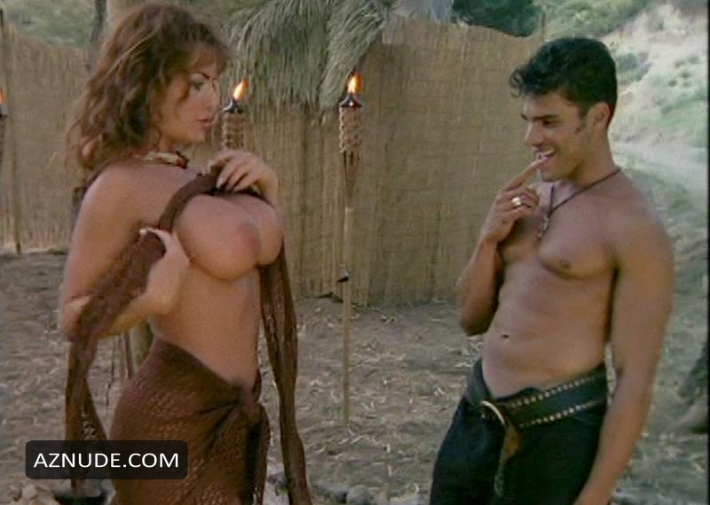 Porn Images & Video Bikini wife video