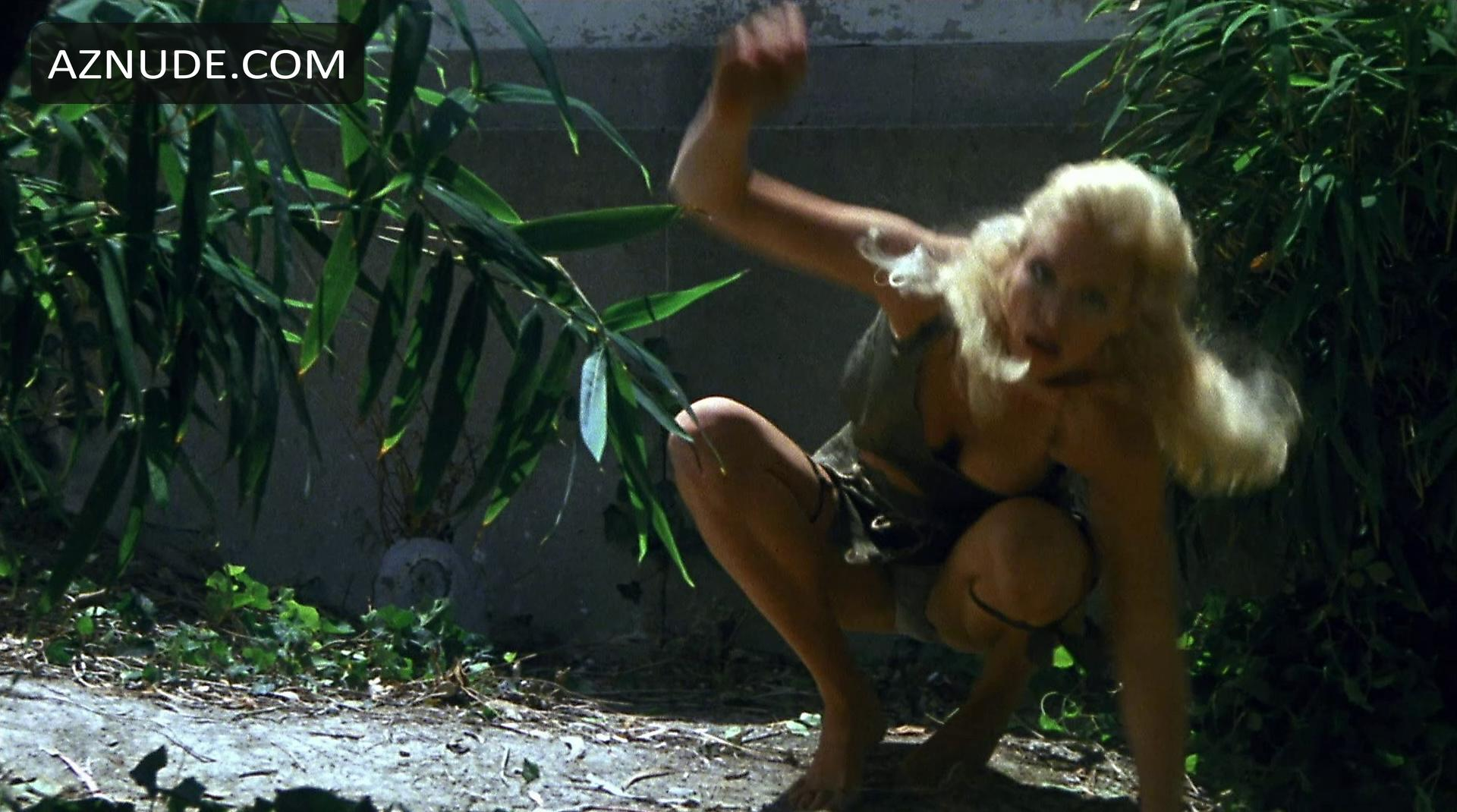 from Amare women in jungle movies