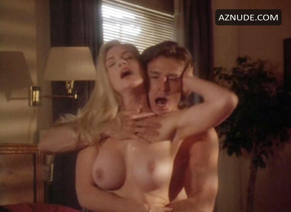 Shannon tweed sexual response 6