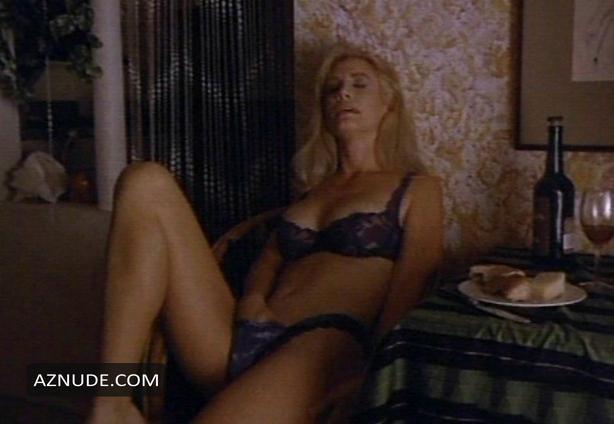 Shannon tweed sex in human desires - 3 part 3