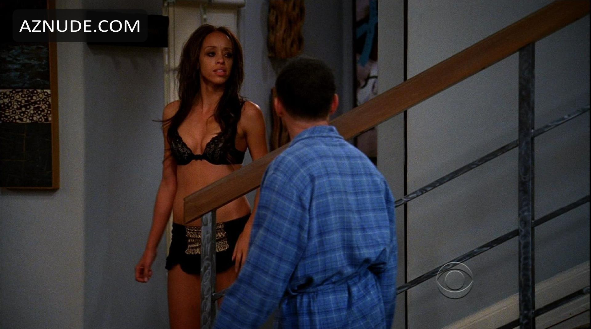 Jennifer Freeman Nude Great jennifer freeman nude || chutzpah-emphasized.gq