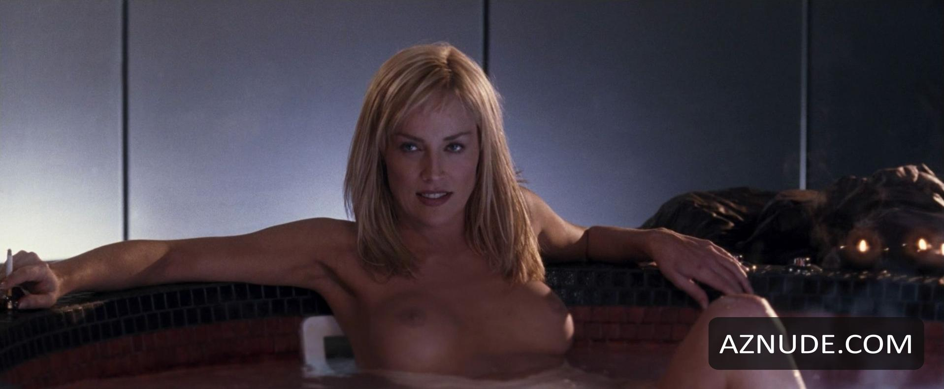 free lesbain domination videos