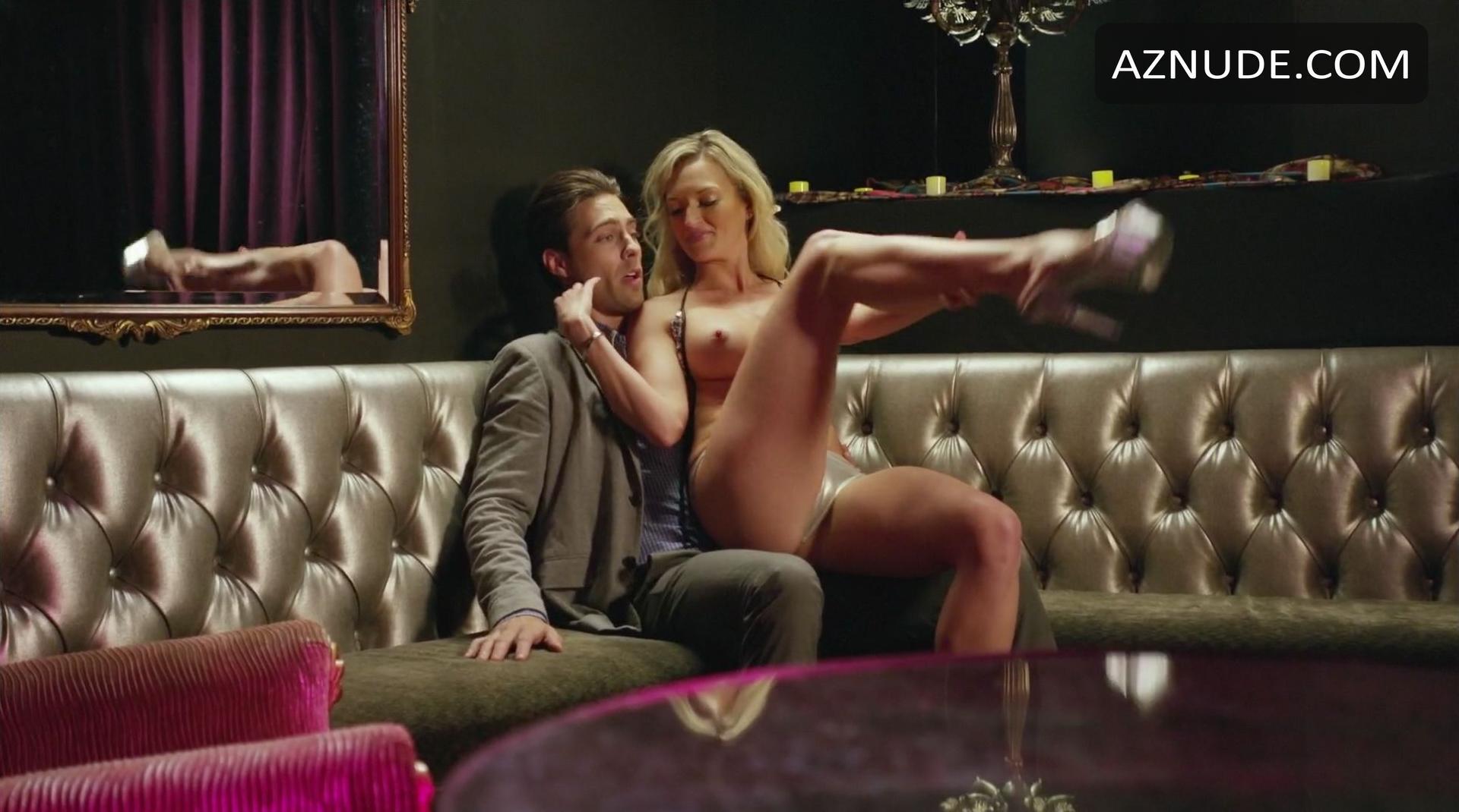 Megan albertus nude bachelor night 2014 Part 8