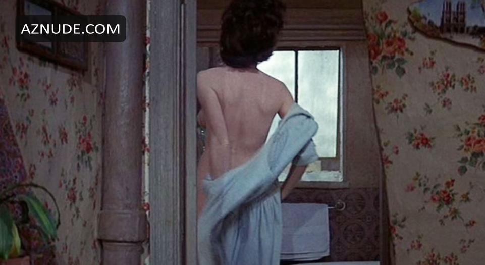 Shirley maclaine terms of endearment - 1 part 9