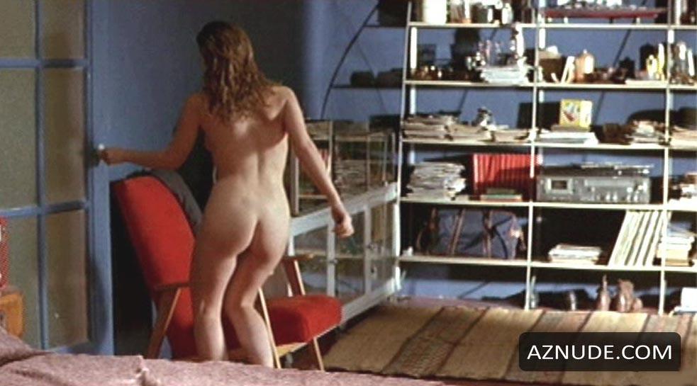 Kathryn hahn sex in i love dick series scandalplanetcom - 3 part 8