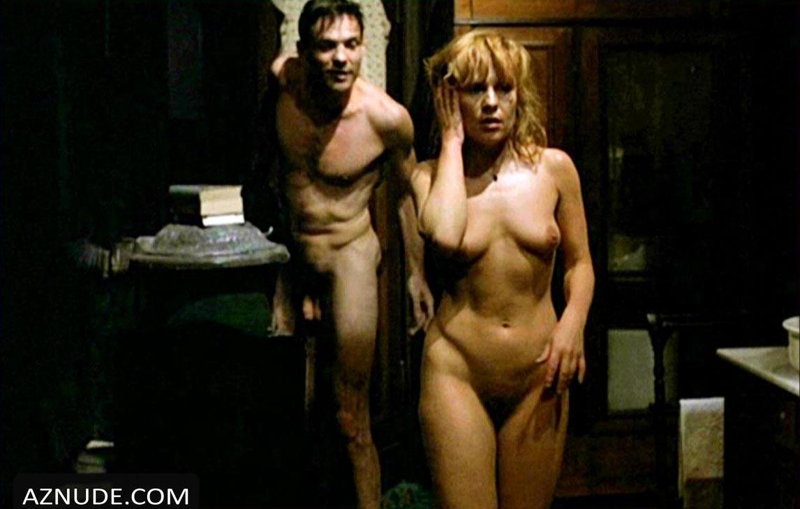 sexy christmas girl porn