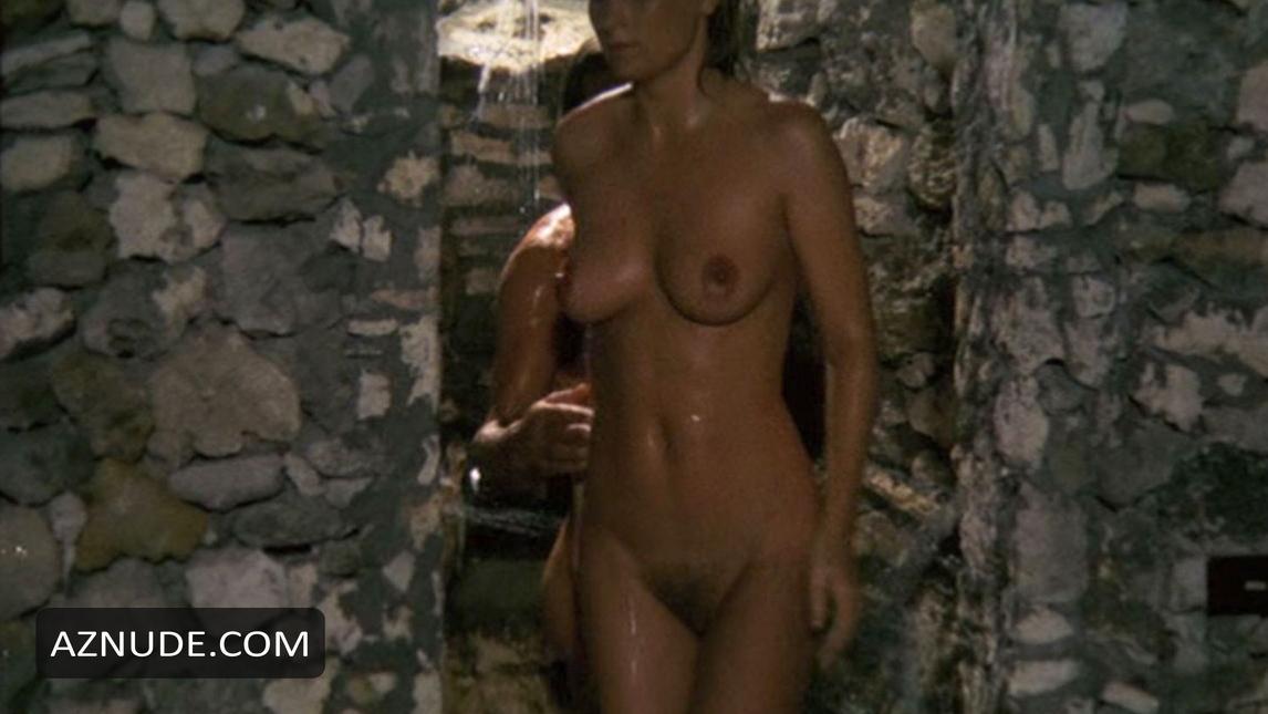 porn sex gif videos