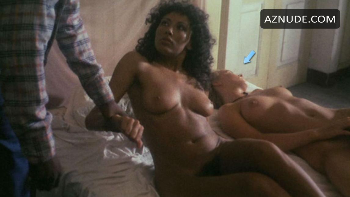 Sirpa lane lisbeth hummel nude scenes from the beast - 3 part 9