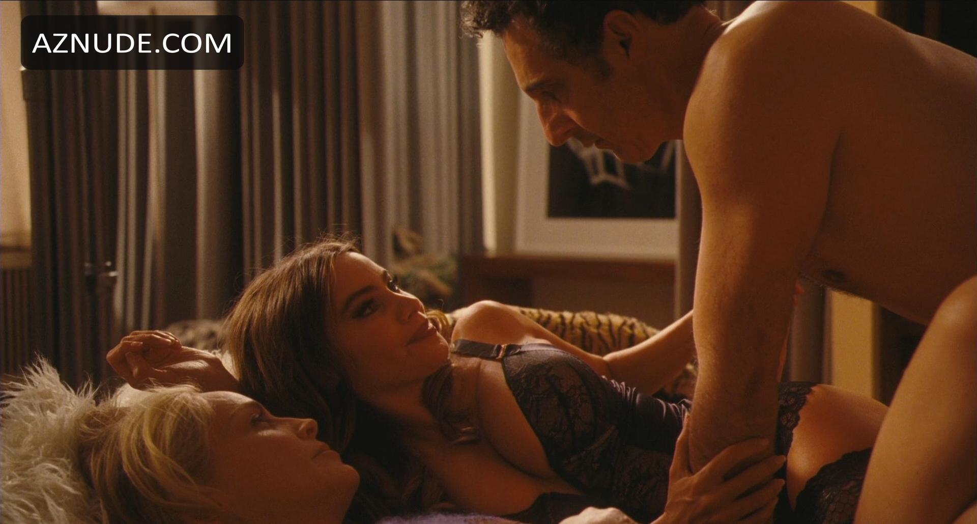 Sofia vergara sex scenes