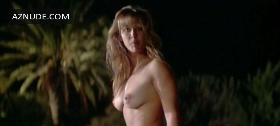 Apologise, but, sophie marceau real nude valuable