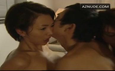 Sophie Ngan Sex Scene 29