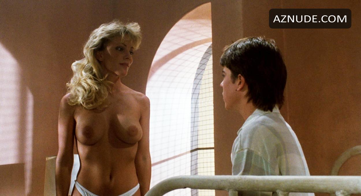 Seems Nude nightmare on elm street pics apologise, but