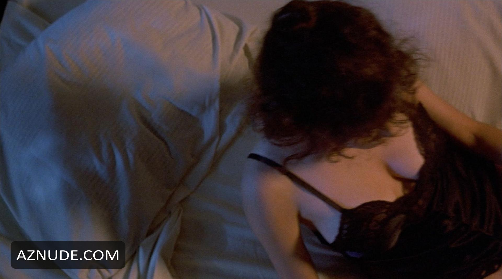 Stacey Nelkin Nude 44